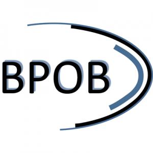 Branchevereniging BPOB - NFIR partner