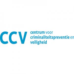 Het CCV - NFIR partner