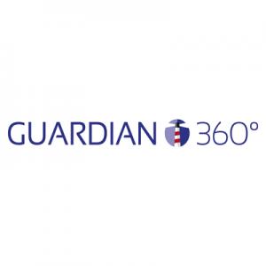 Guardian360 - NFIR partner