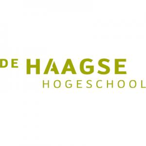 De Haagse Hogeschool - NFIR partner