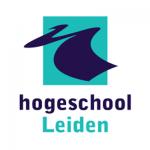 Hogeschool Leiden - NFIR partner
