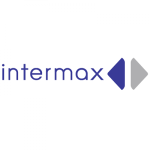 Intermax Cloudsourcing - NFIR partner