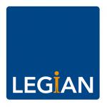 Legian - NFIR partner