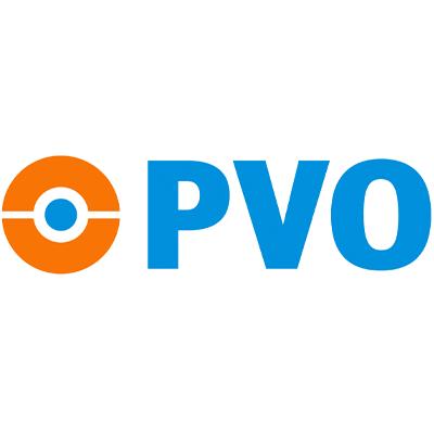 Het PVO - NFIR partner