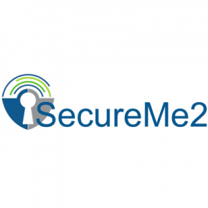 SecureMe2 - NFIR partner