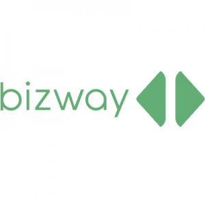 Bizway - NFIR partner