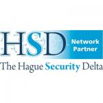The Hague Security Delta - NFIR partner
