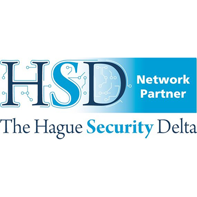 The Hague Security Delta - NFIR partner
