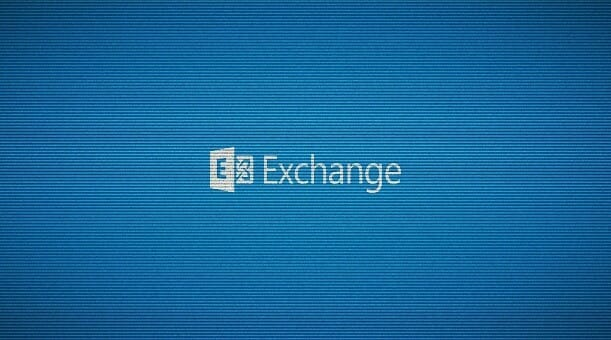 Microsoft Exchange Kwetsbaarheid - ProxyLogon
